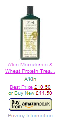 Akin-Macadamia-Wheat-Protein-Treatment-Intensive-Conditioner-Amazon