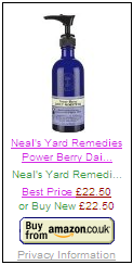 Neals-Yard-Power-Berry-Daily-Moisture-Amazon