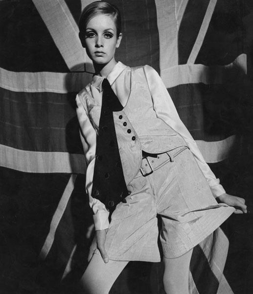 1960s in Western fashion - Wikipedia 39