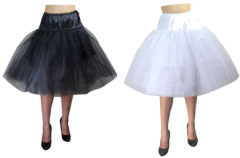 www.dangerousfx.co.uk petticoat-black-white