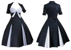 www.dangerousfx.co.uk polka-rockabilly-50s-dress