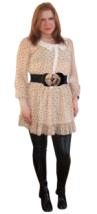 www.dangerousfx.co.uk top-dress-polka