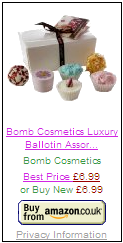 bath_bombs_melts