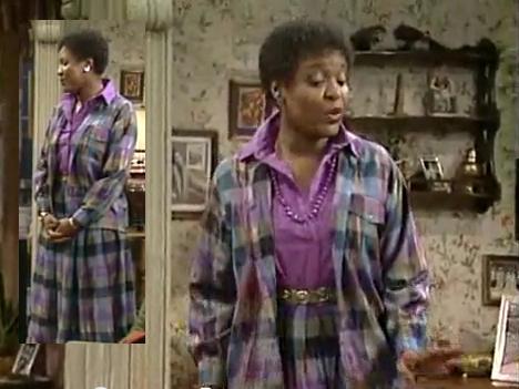 17_227_Rose_Plaid_Check_Purple_Skirt_Blazer_Suit