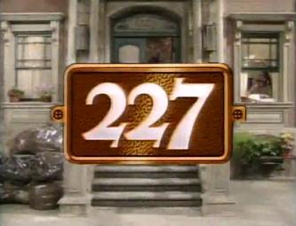 227-logo