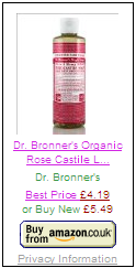 dr-bronners-magic-castile-soap-rose-amazon