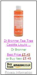 dr-bronners-magic-castile-soap-tea-tree-amazon