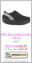 mbt_masai_barefoot_technology_sport_2_shoes_sneakers_trainers