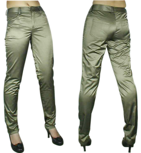 chicstar_bronze_pants_trousers