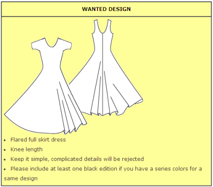 Chicstar_Current_Design_Requirements
