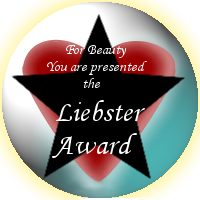 dapperdolly_Leibster_Award