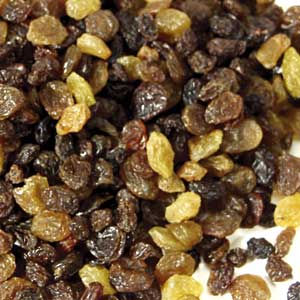 mixed-dried-fruit-raisins-currants-sultanas