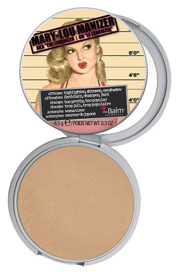 mary-lou-manizer-highlighter-illuminator-thebalm