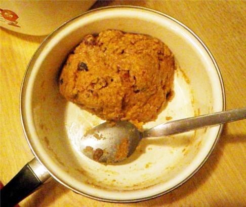 vegan-rock-cakes-dried-fruit-dough