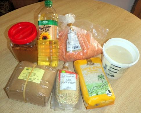 1-buckwheat-rice-lentil-volcano-ingredients