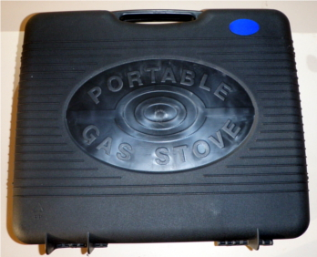 portable-camping-stove-review