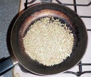 buckwheat-untoasted-raw