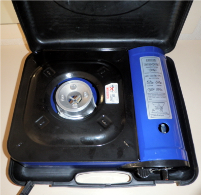 2-portable-camping-stove-review