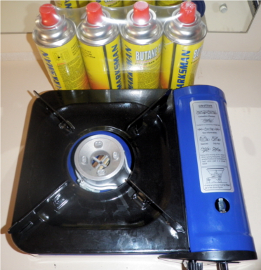 3-portable-camping-stove-gas-review