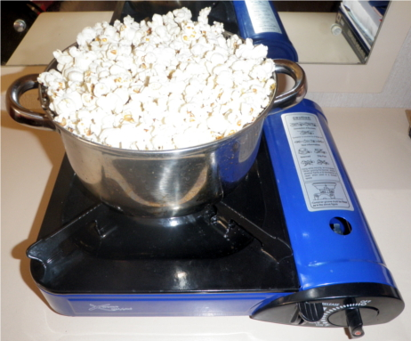 4-portable-camping-stove-popcorn-review