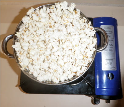 5-portable-camping-stove-popcorn-review