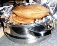 flat-bread-puri-poori-indian
