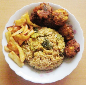 12-serve-rice-upside-down-or-from-mould-to-shape