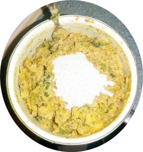 Cabbage-Parsnip-Mash-Batter