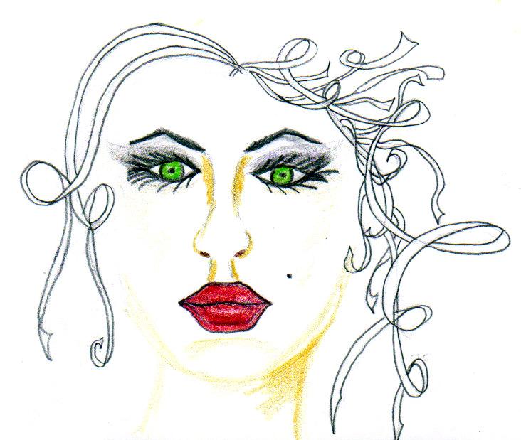 Face_Me