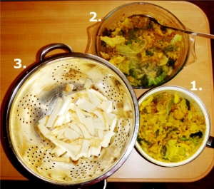 savoy-cabbage-parsnips-rice-chips-fries-mash-mix