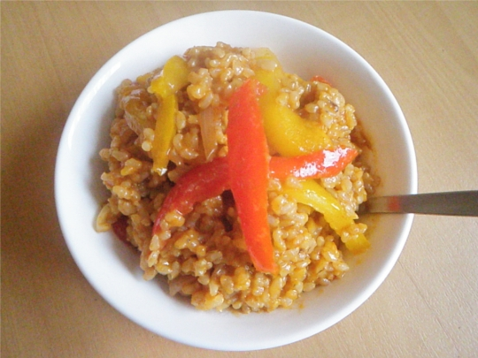 sun-rice-fried-sweet-spicy-peppers