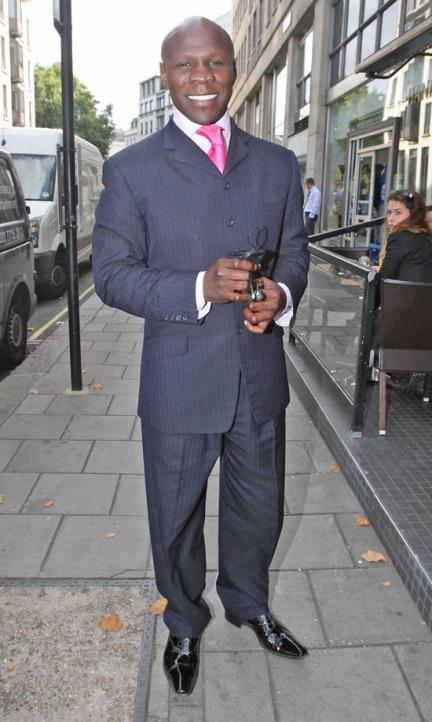 Photo credit - www.digitalspy.co.uk