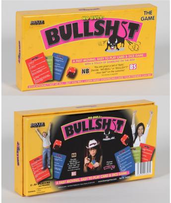 bs card games