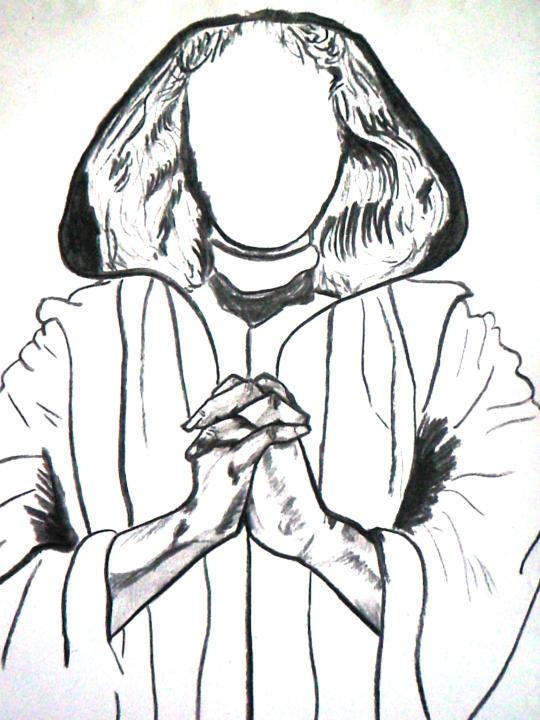 self-portrait-in-supplication-daughter