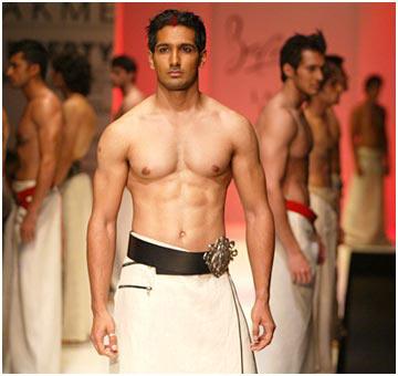 Asian, Fashion, Clothing, Mens, Menswear, Dhoti, Skirt, Dress, Kurta, Lungi, Pants, Trousers
