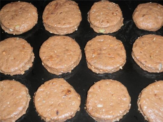 savoury-grain-seed-doughnut-donut-cutter-cut-dough-shapes-balls