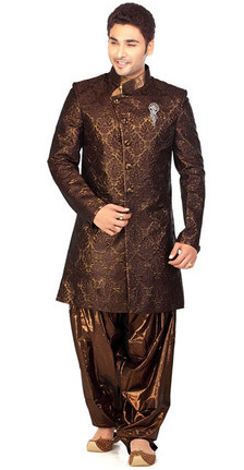Asian, Fashion, Clothing, Mens, Menswear, Dhoti, Skirt, Dress, Kurta, Lungi, Pants, Trousers