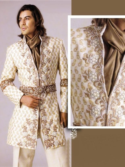 Asian Indian Pakistani Bengali South Southern Menswear Suits Suiting Tailoring