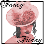 Fashionthatpays Dress Up Fancy Friday