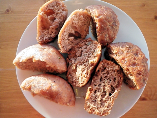 fried-mixed-doughtnuts-donuts-finished