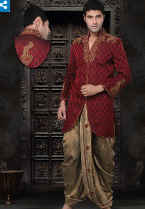 Asian, Fashion, Clothing, Mens, Menswear, Indian, Pakistani, Bengali, South Asian, Dhoti, Skirt, Dress, Kurta, Lungi, Pants, Trousers