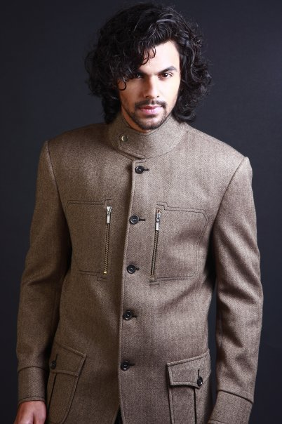 Asian Indian Pakistani Bengali South Southern Menswear Suits Suiting Tailoring Fashion Clothing