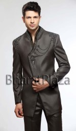 Reception-Men-Suits-Collection-2013-2014-2-friendsmania