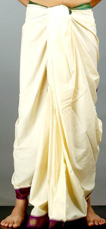 Asian, Fashion, Clothing, Mens, Menswear, Indian, Pakistani, Bengali, South Asian, Dhoti, Skirt, Dress, Kurta, Lungi, Pants, Trousers
