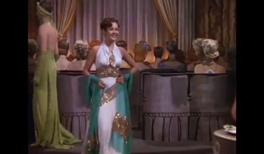 24 - The Women 1939 Film