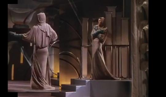 29 - The Women 1939 Film