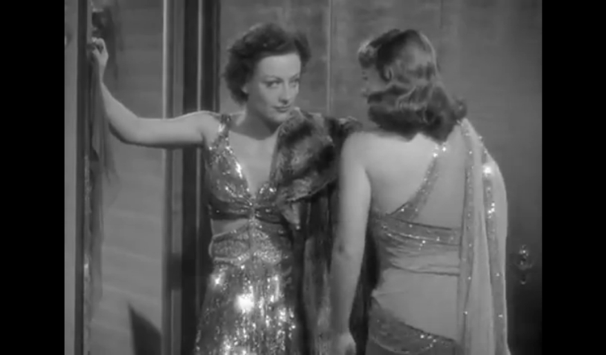 40 � the women 1939 film