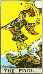 The-Fool-Tarot-Card