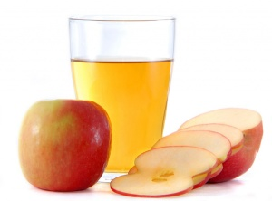 ACV Apple Cider Vinegar