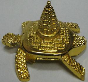 Sri Shri Shree Yantra 3d mandala tortoise turtle
